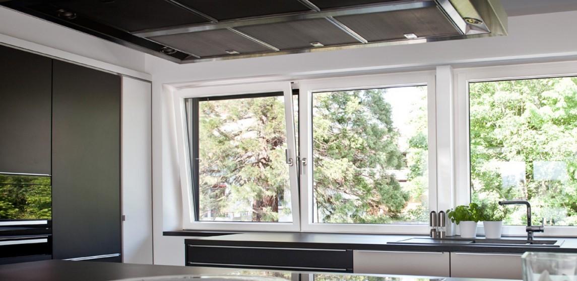 ablakpárkány-taksony